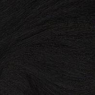 Sugoi Black