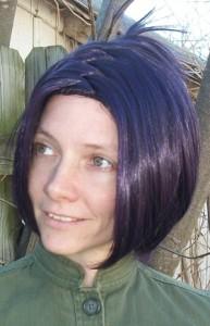 chrome-cosplay-wig