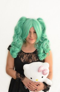 Extreme Wigs