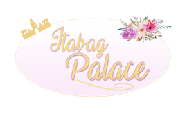 Itabag Palace