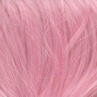 Heart Power Pink