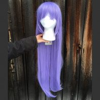 Nejire Cosplay Wig
