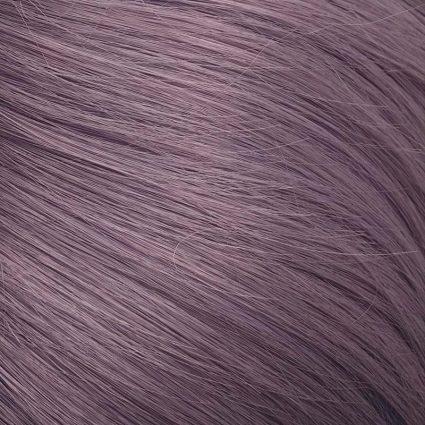 Entrapta wig closeup