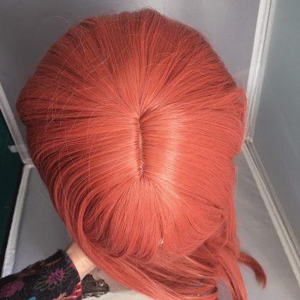 Monika wig top