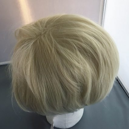 Ryo wig top
