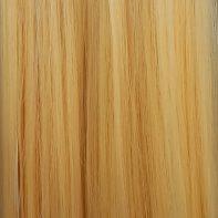Big Big Blond