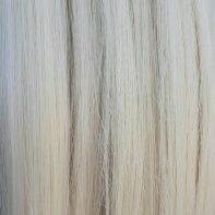 Bombshell Blond