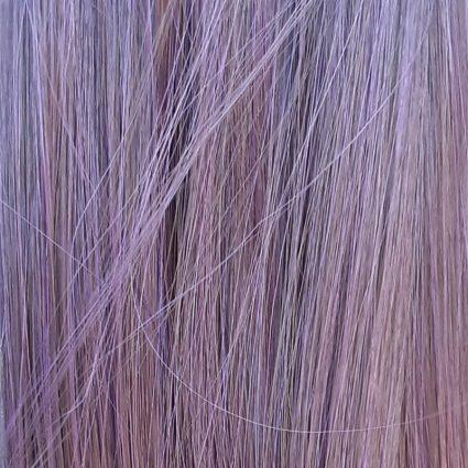 """gothic purple"""