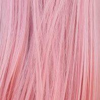 Magical Girl Pink