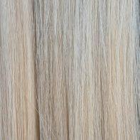 Mallorn Blond