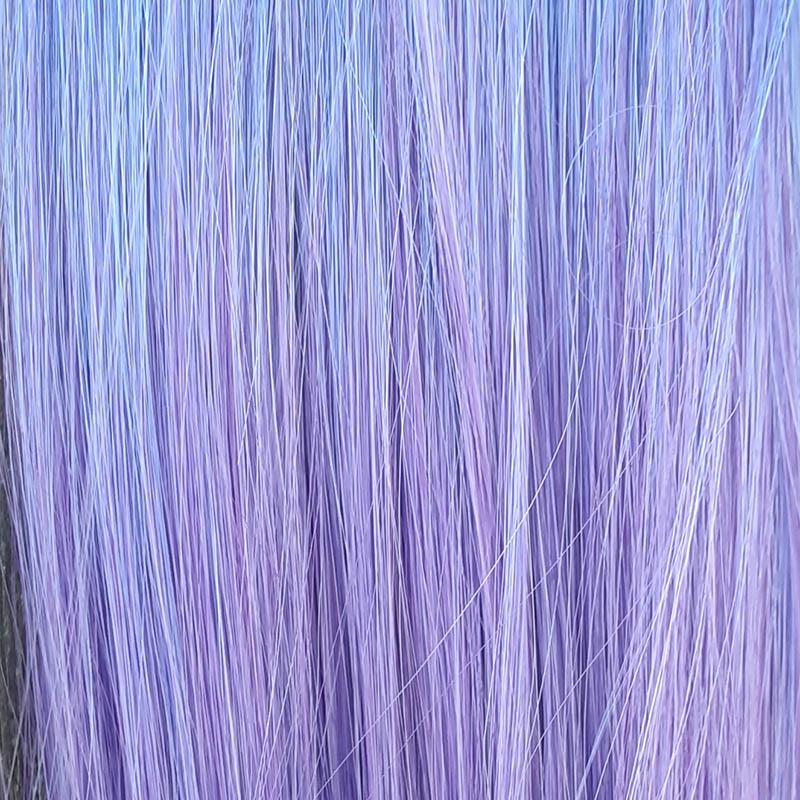 """""""psychic purple"""""""