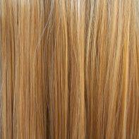 Stalwart Blonde