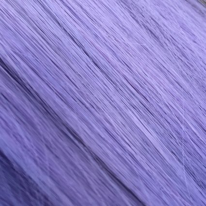 Nejire Wig Color
