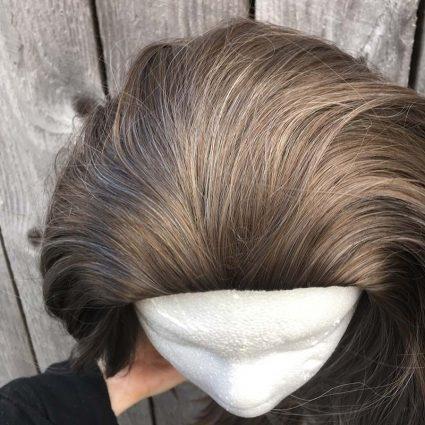 Catra wig top