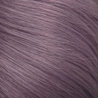 Science Purple
