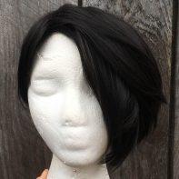 Amaya cosplay wig