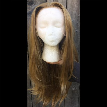 Adora cosplay wig 3