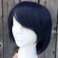 Kitagawa cosplay wig