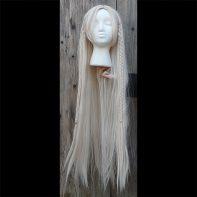 Deet Cosplay Wig