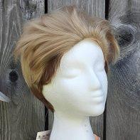Soren cosplay wig