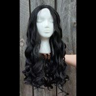 Yenn cosplay wig