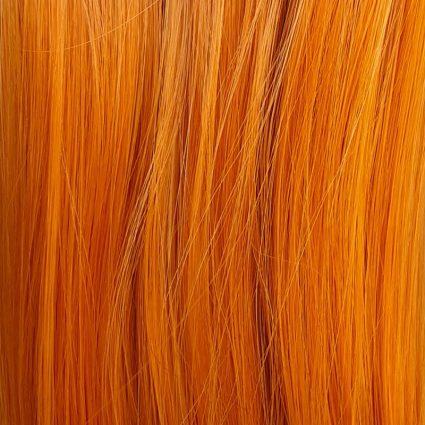 """intensity orange"""